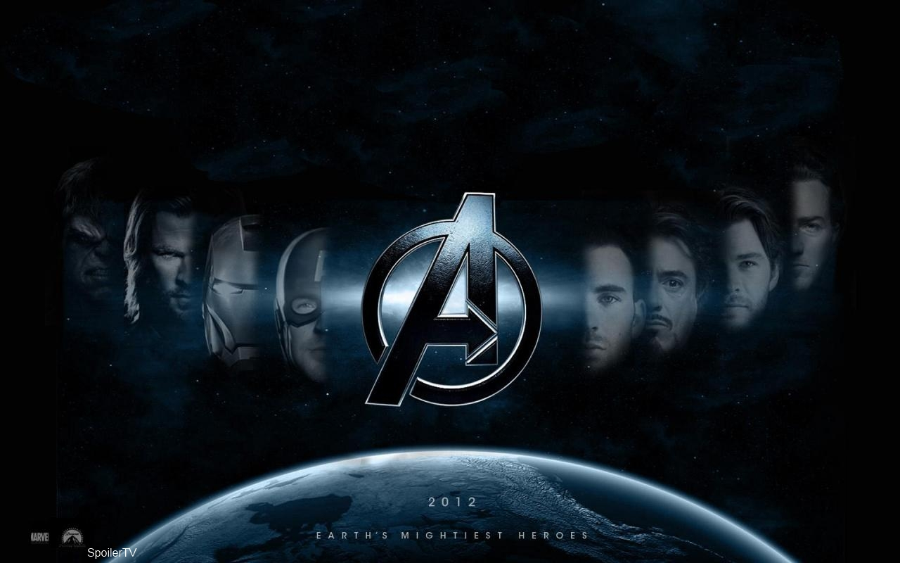 Name:  the-avengers-movie-poster-wallpaper-be7f8.jpg Views: 4984 Size:  210.2 KB