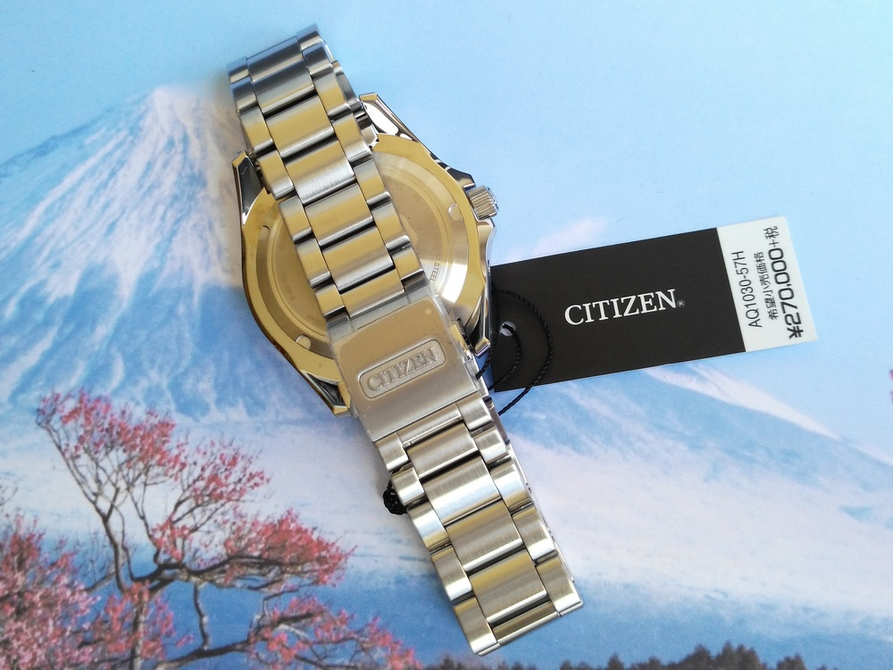 Name:  The Citizen AQ1030-57H-8.jpg Views: 1440 Size:  232.0 KB