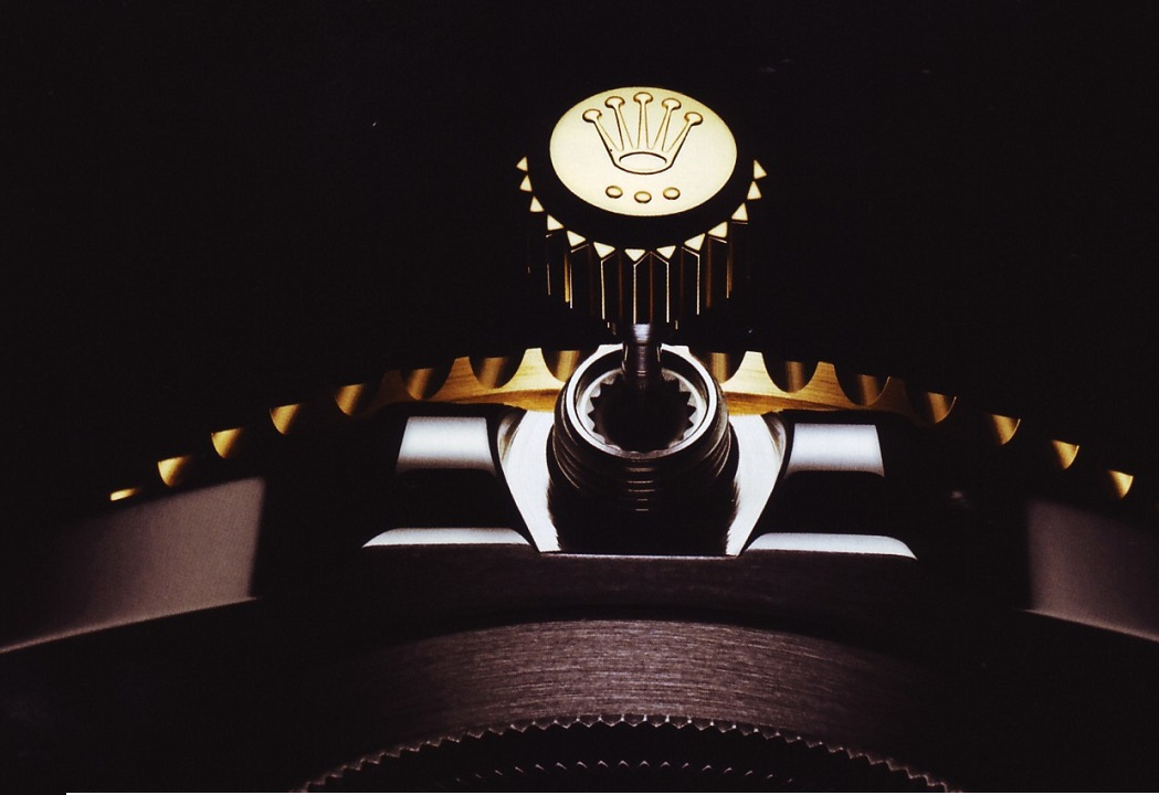 How 9 of the World's Most Famous Watch Brands Got Their Names