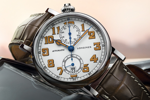 Name:  the-longines-avigation-watch-type-a-7-1935.jpg Views: 526 Size:  125.5 KB
