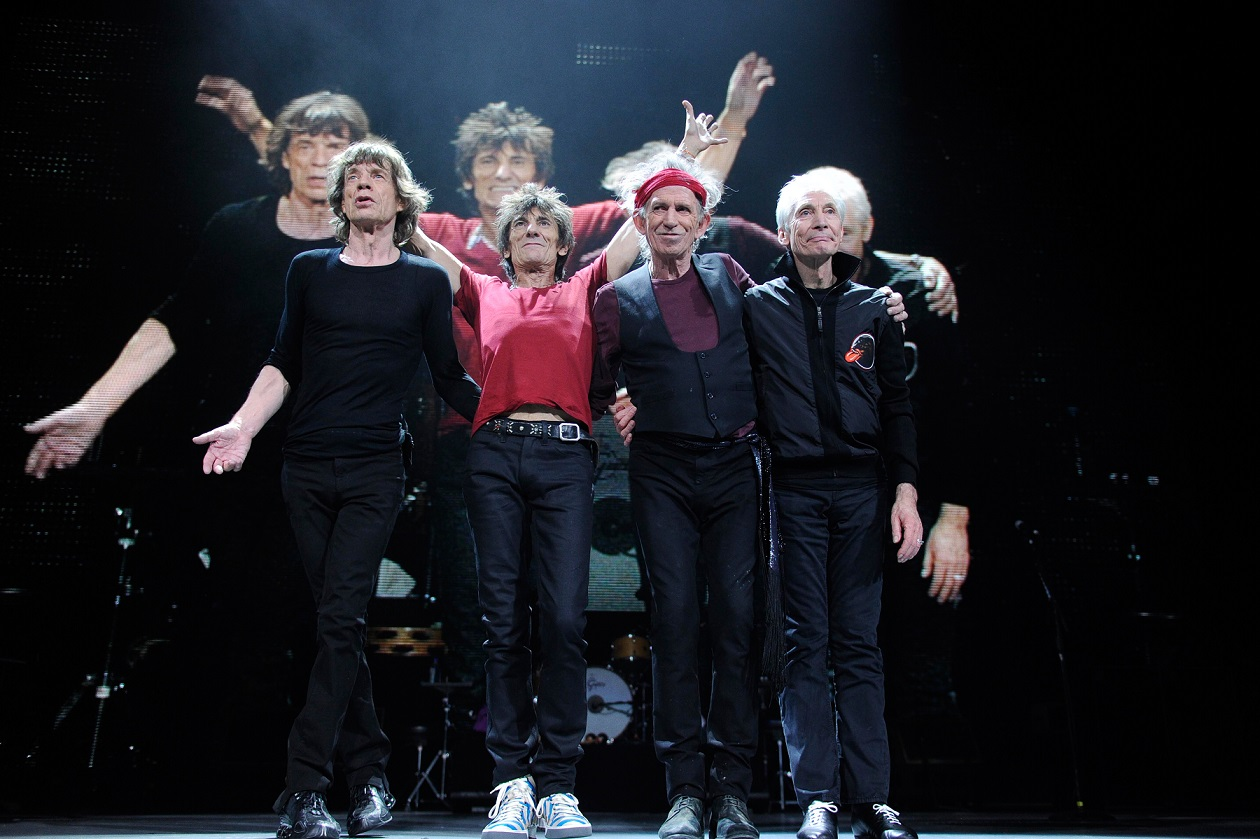 Name:  THE ROLLING STONES (1).jpg<br /> Views: 10<br /> Size:  264.7 KB