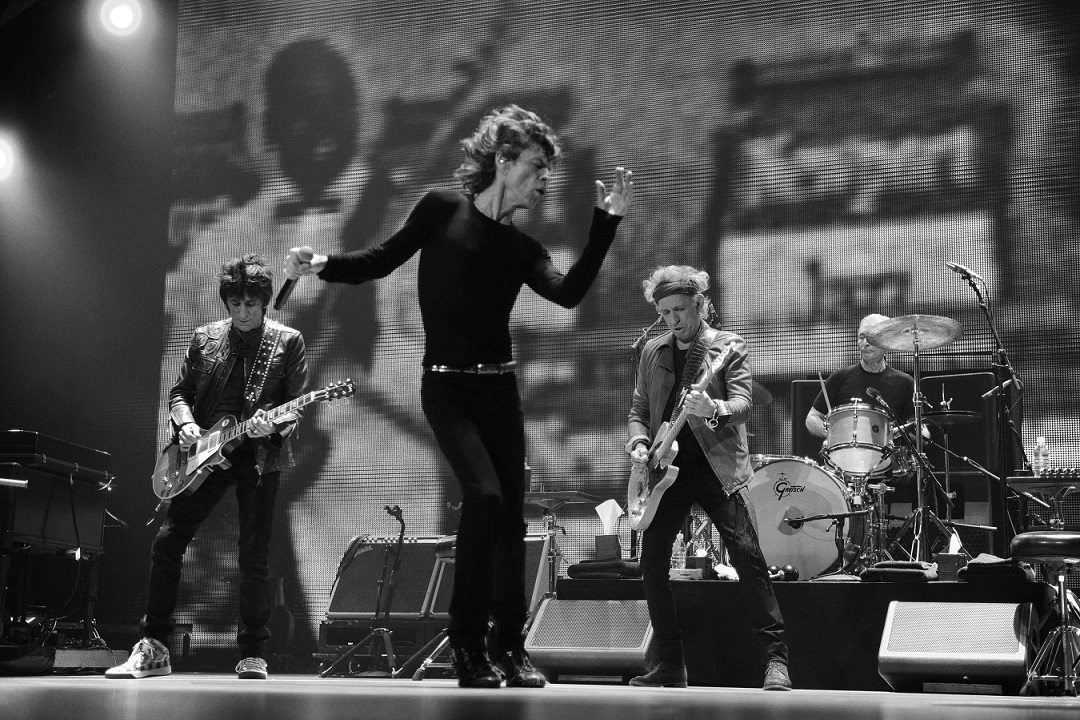 Name:  THE ROLLING STONES (3).jpg<br /> Views: 10<br /> Size:  352.8 KB