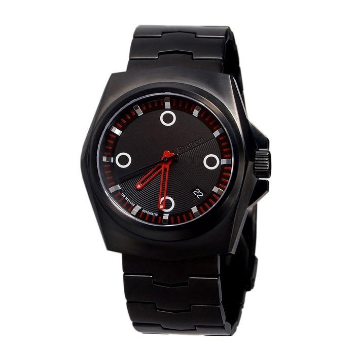 Name:  The Tessera in PVD satin black (black dial is standard color).jpg Views: 1470 Size:  35.9 KB