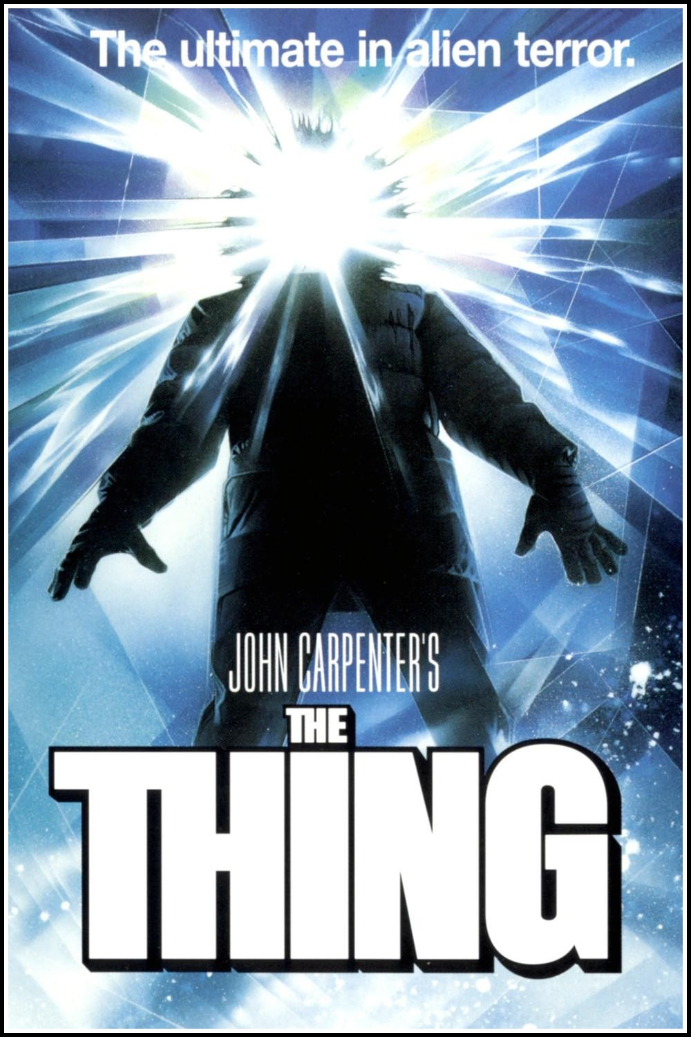 Name:  the-thing-poster.jpg Views: 17 Size:  210.2 KB