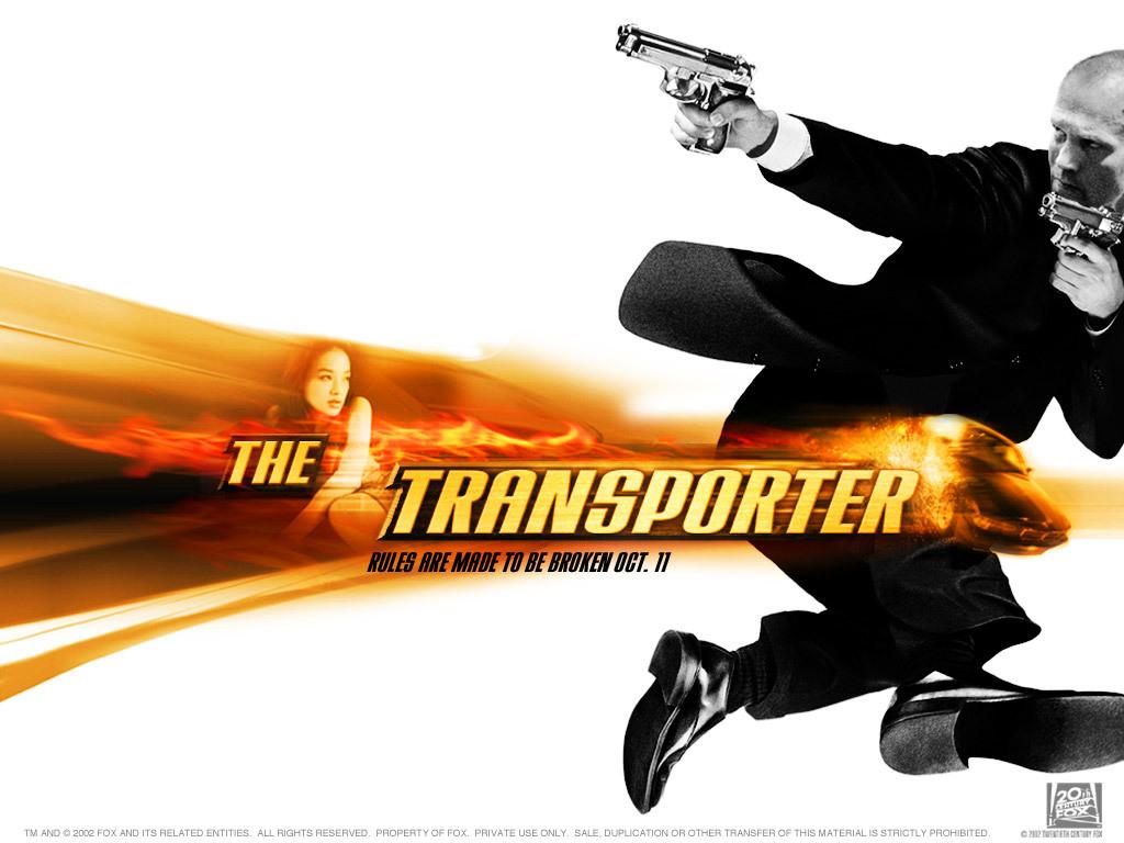 Name:  The-Transporter-movies-44837_1024_768.jpg Views: 1325 Size:  147.9 KB