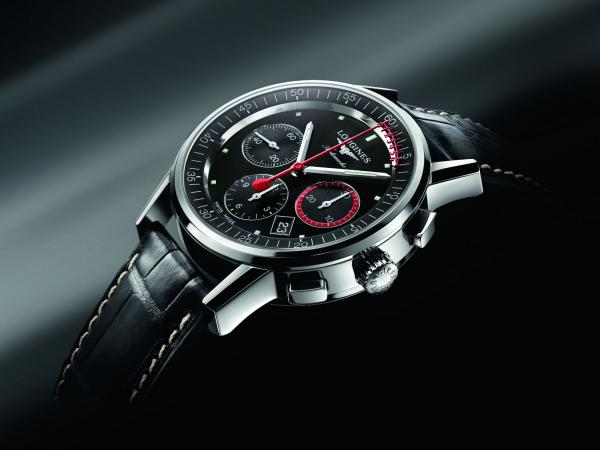 Name:  THE_LONGINES_COLUMN-WHEEL_CHRONOGRAPH_RECORD_21585789.jpg