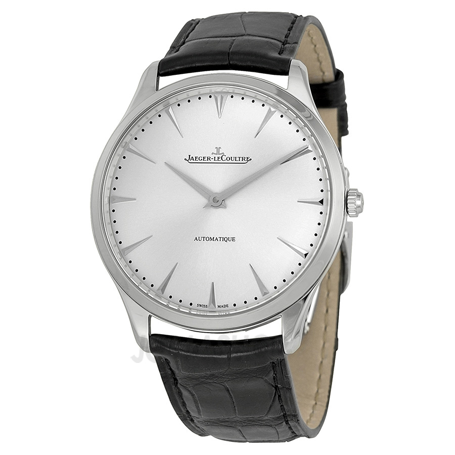 Name:  Thin-Watches---Jaeger-LeCoultre-Master-Ultra-Thin-41_1.jpg