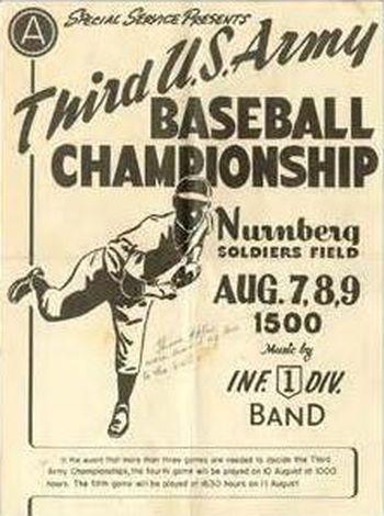 Name:  thirdbaseball-1.jpg Views: 132 Size:  43.8 KB