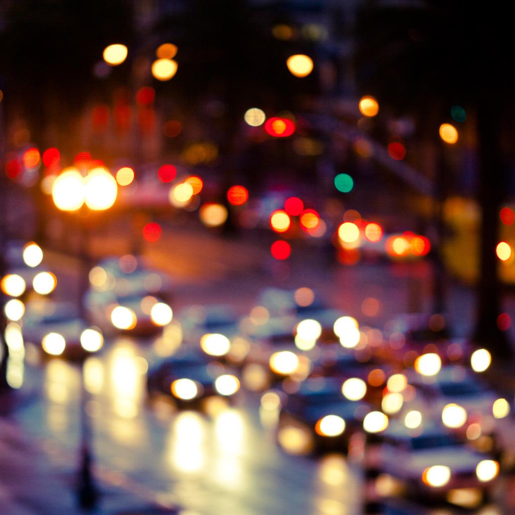 Name:  thomas-hawk-blurry-rainy-street-ipad-wallpaper.jpg Views: 120 Size:  263.1 KB