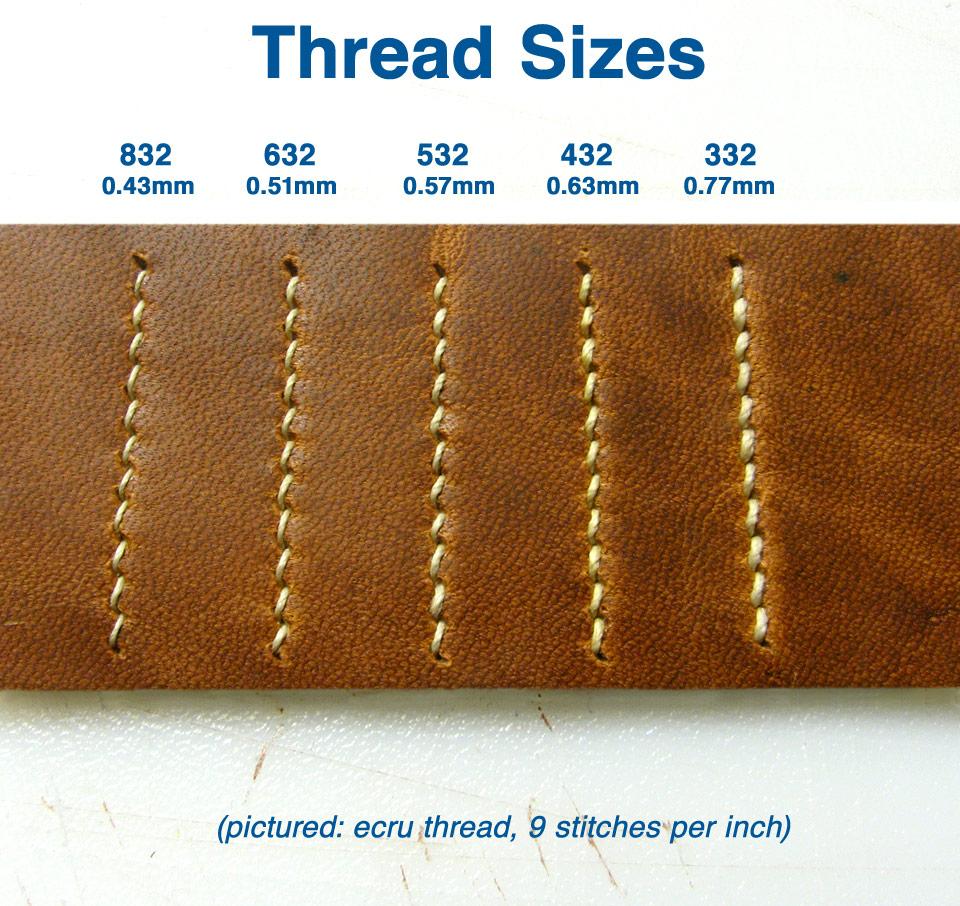 Name:  thread-sizes-960x906.jpg Views: 94 Size:  258.8 KB