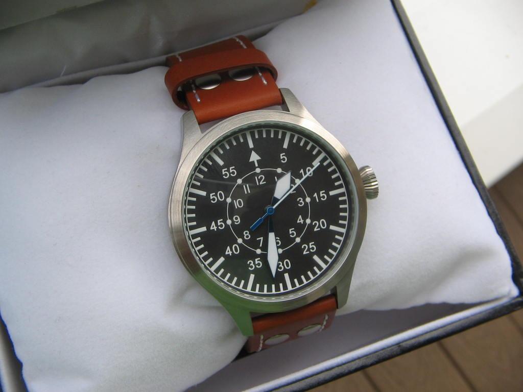 Van un ruso, un chino y 4 japoneses y uno le di... 764233d1342358786-sold-lnib-ticino-44mm-automatic-type-b-dial-pilot-watch-%24115-ticino.jpg