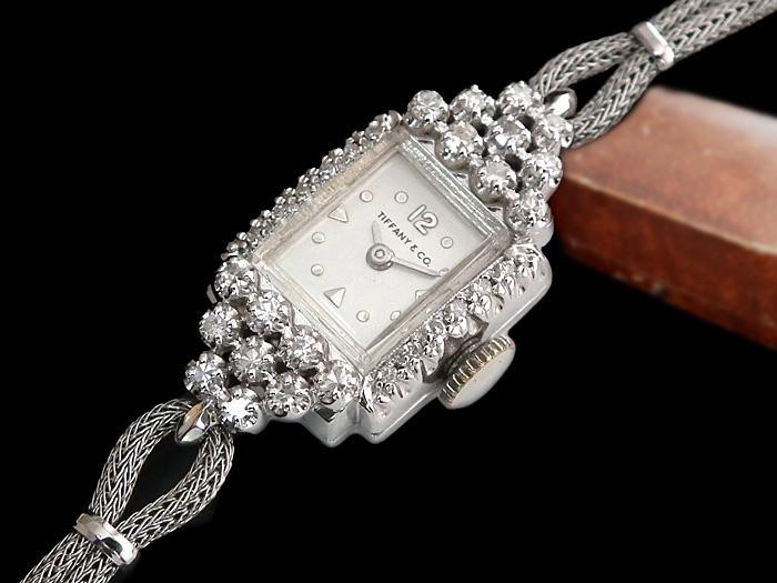 Name:  Tiffany 1.JPG Views: 645 Size:  130.6 KB