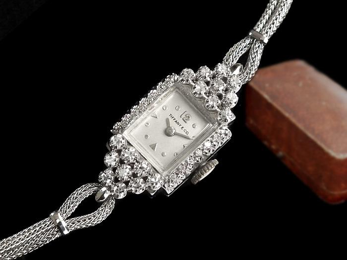 Name:  Tiffany 2.JPG Views: 573 Size:  116.9 KB