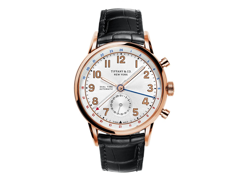 tiffany-co-ct60-dual-time-36813911__square