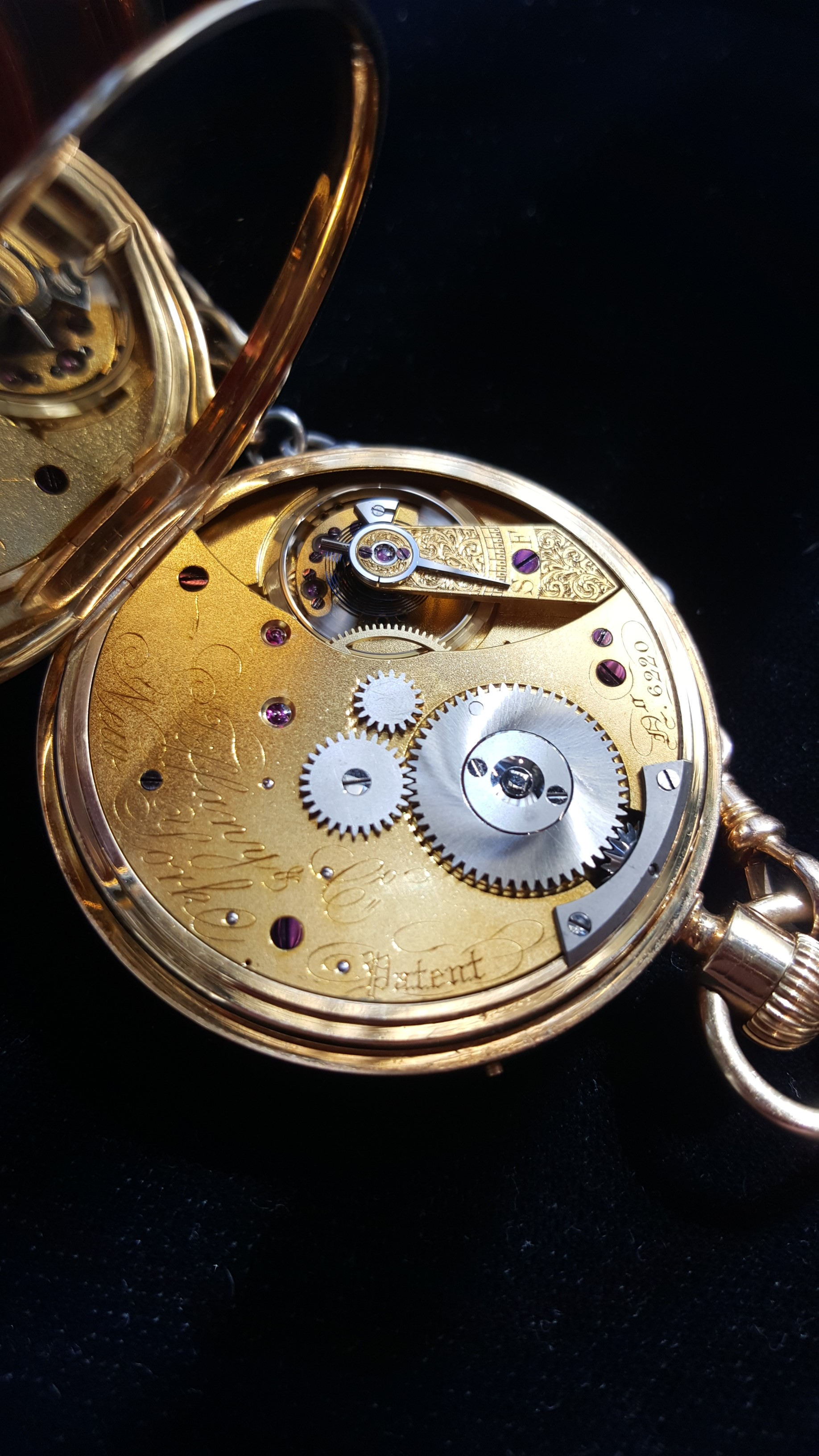 Name:  tiffany pocket watch 3.jpg