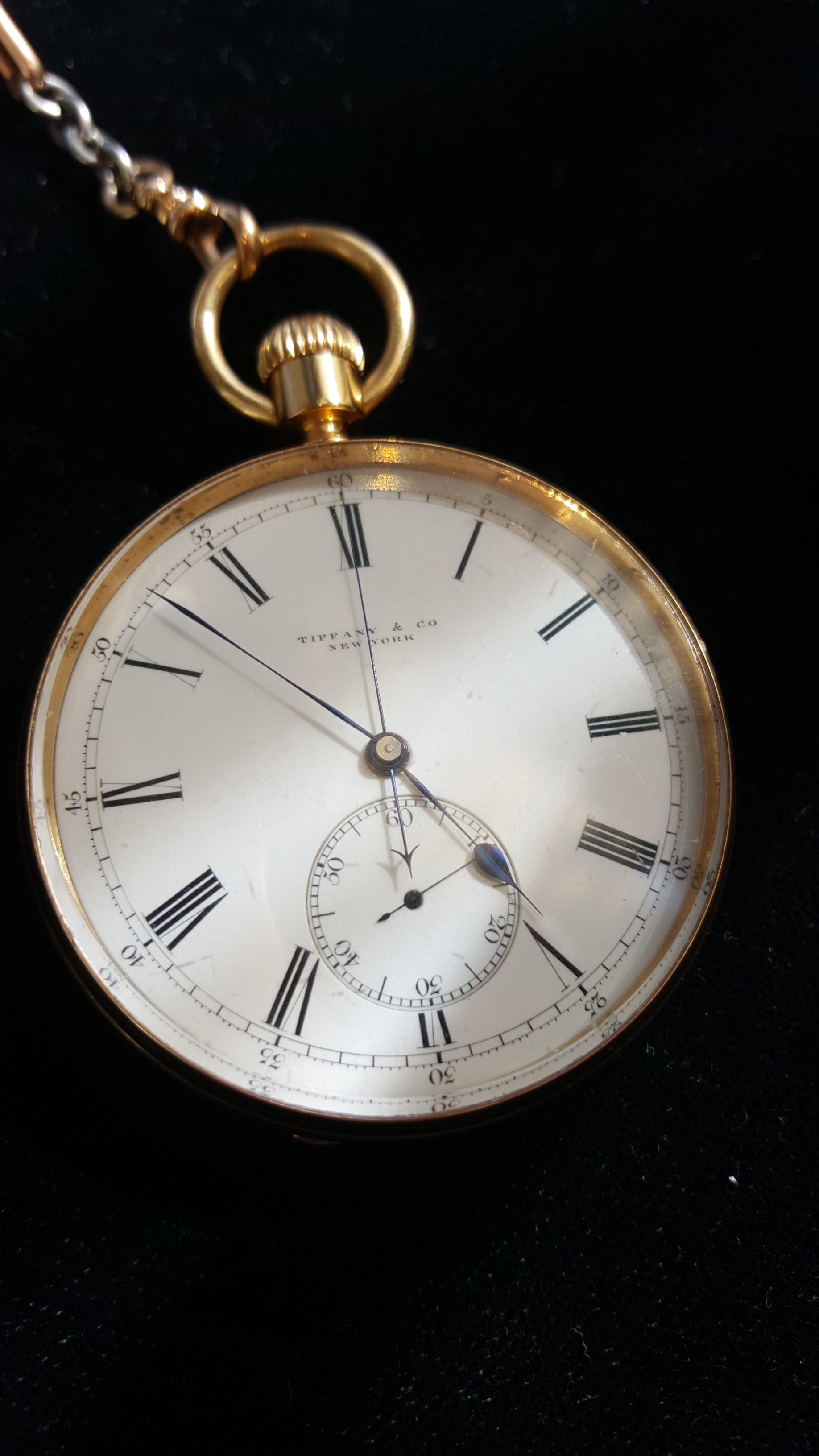 Name:  tiffany pocket watch 4.jpg