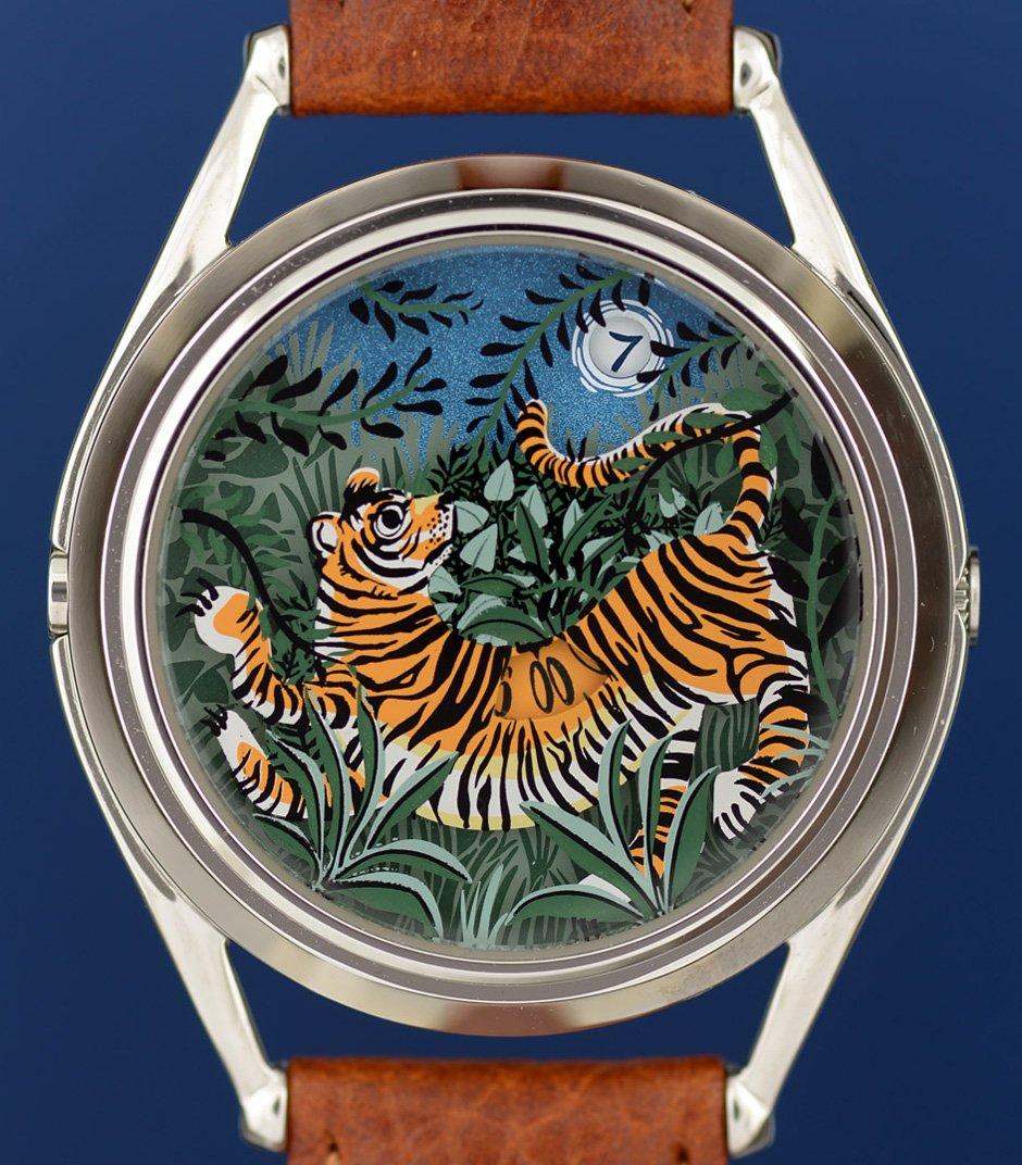 Name:  tiger-watch-flat-colour_940x1072.jpg Views: 67 Size:  224.5 KB