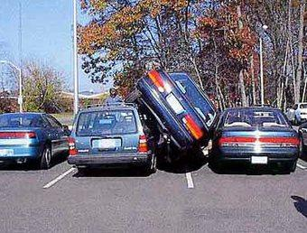 Name:  tight-parking-space-funny.jpg Views: 3200 Size:  30.2 KB
