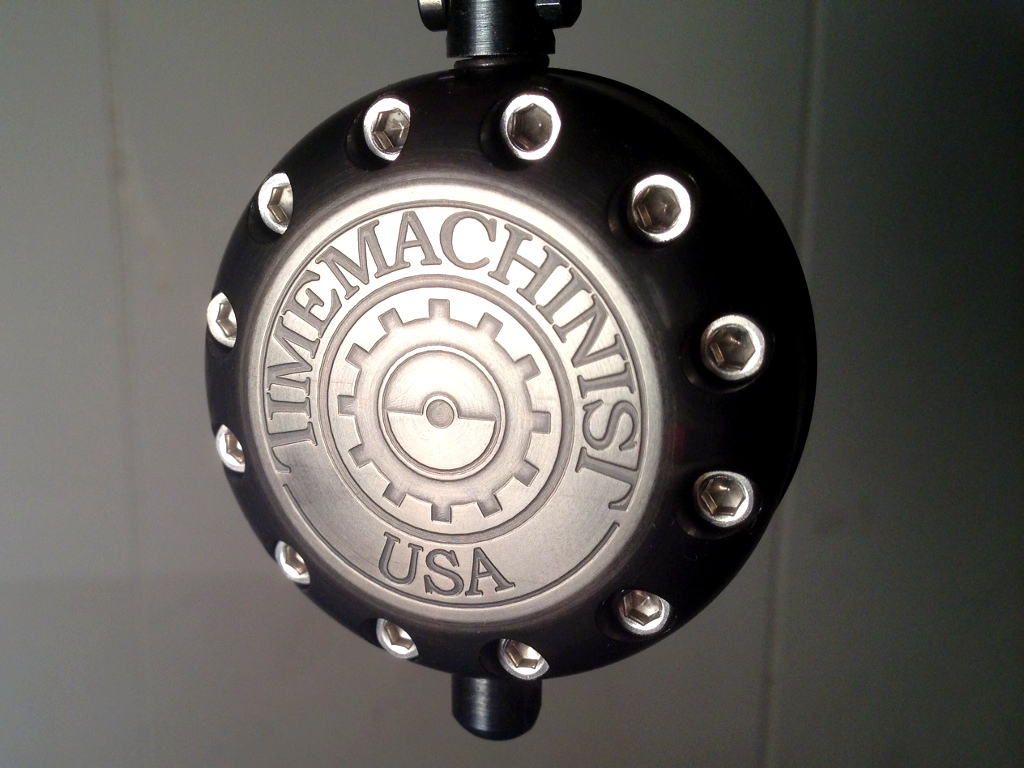 Name:  TimemachinistMark8DLCCaseback_zps9dbe89a1.jpg