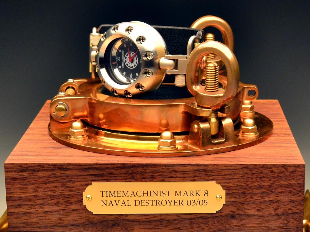 Name:  TimemachinistMark8NavalDestroyerA3_zpsee56b439.jpg Views: 1988 Size:  557.5 KB