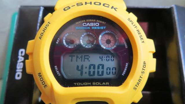 Name:  timer.JPG Views: 951 Size:  127.1 KB