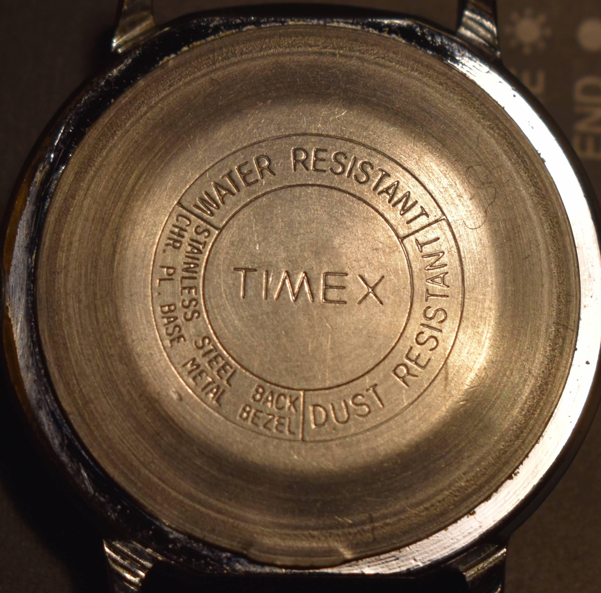 Name:  timex 1.jpg Views: 29 Size:  556.6 KB