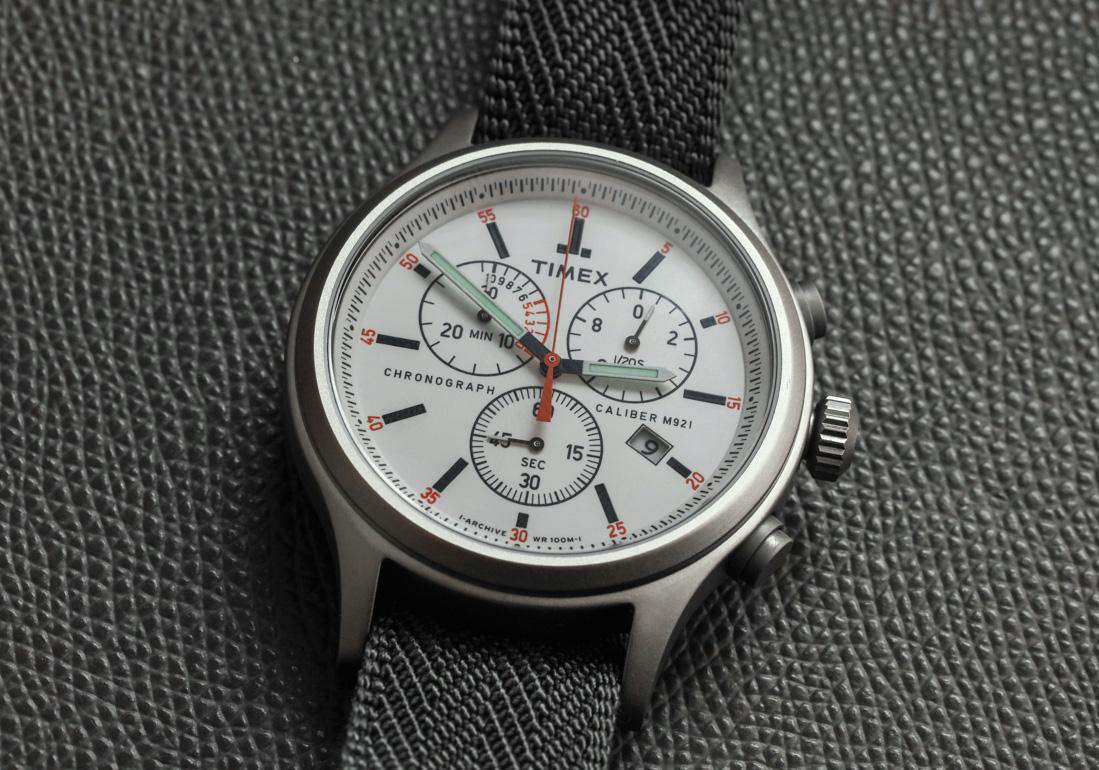 Name:  Timex-Archive-Collection-Metropolis-Allied-Allied-Chrono-aBlogtoWatch-06.jpg Views: 42 Size:  313.5 KB