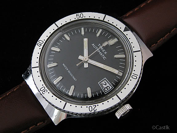 Name:  Timex-Auto.jpg Views: 94 Size:  84.5 KB