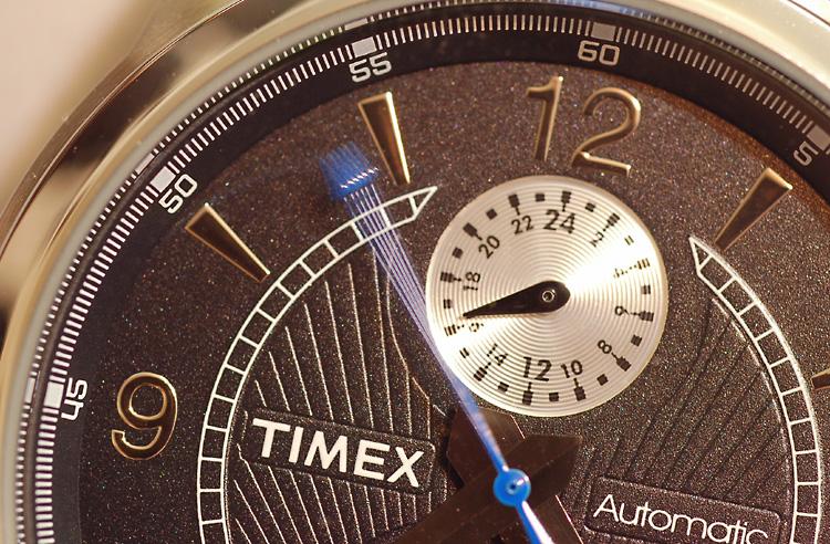 Name:  Timex automatic 6 hertz lo res.jpg Views: 157 Size:  268.7 KB