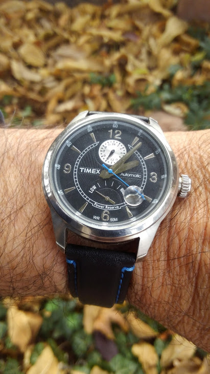 Name:  Timex automatic 7.JPG