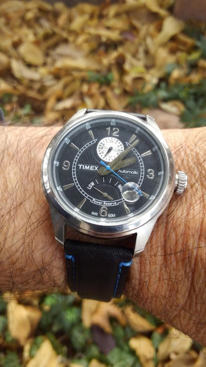 Name:  Timex automatic 7.JPG Views: 1094 Size:  91.5 KB