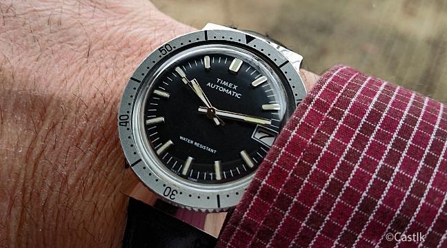 Name:  Timex-Automatic-wrist_zpsdmlx0dem (1).jpg Views: 47 Size:  256.4 KB