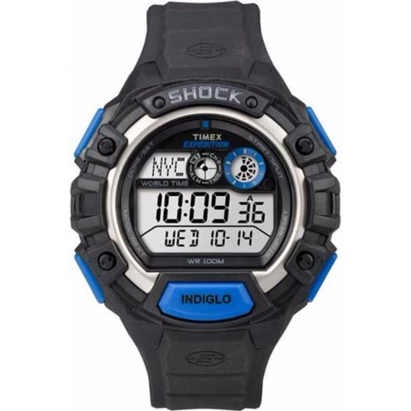 Name:  timex-expedition-global-shock.jpg Views: 479 Size:  58.9 KB