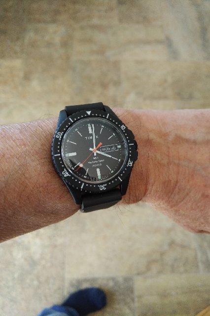 Name:  Timex.jpg Views: 2 Size:  43.0 KB