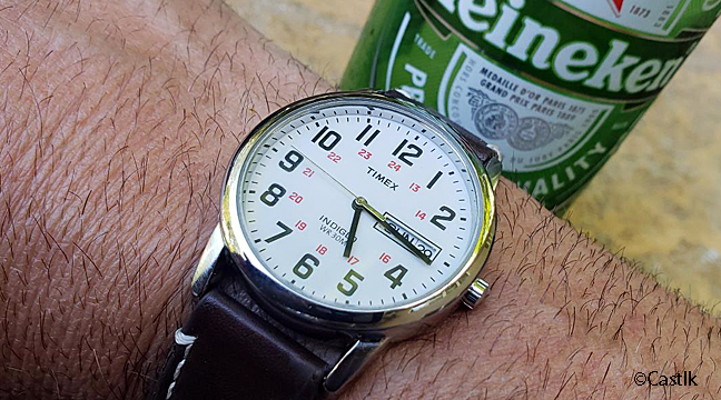 Name:  Timex-Miltary-Field-Watch.jpg Views: 50 Size:  245.9 KB