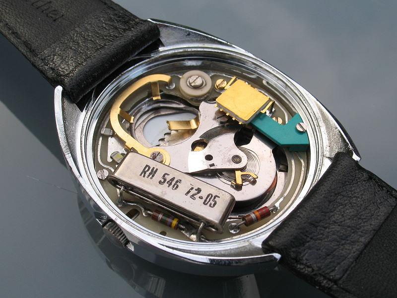 Name:  Timex-Quartz-Blue-Dial-M62-5.jpg Views: 210 Size:  105.0 KB