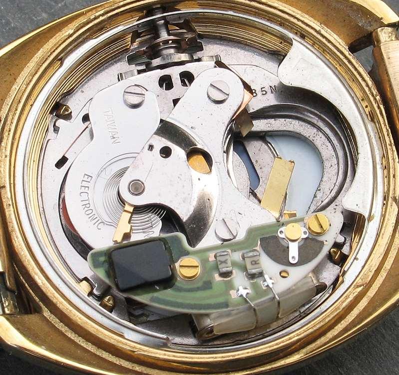 Name:  Timex-Quartz-Cal-63.jpg Views: 214 Size:  111.4 KB