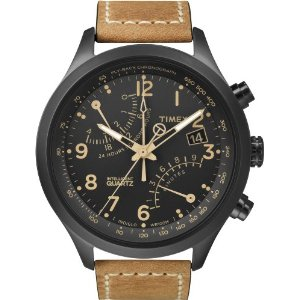 Name:  timex-t2n700dh-intelligent-quartz-ion-plating.jpg