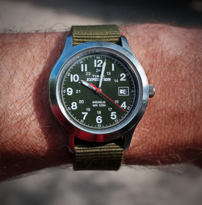 Name:  Timex T40051 Metal Field.JPG Views: 187 Size:  153.8 KB