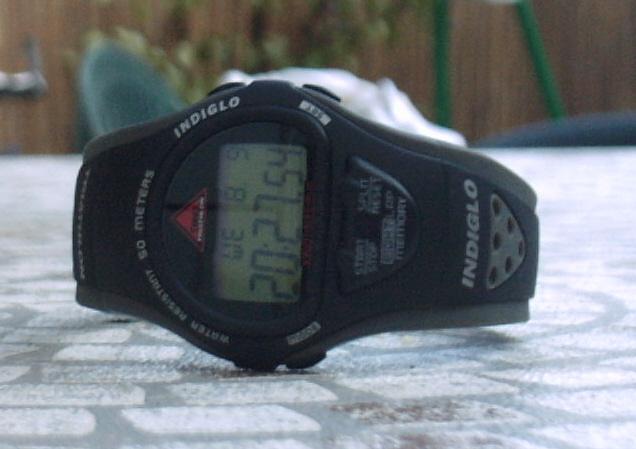 Name:  Timex triathlon 2.jpg Views: 218 Size:  99.2 KB