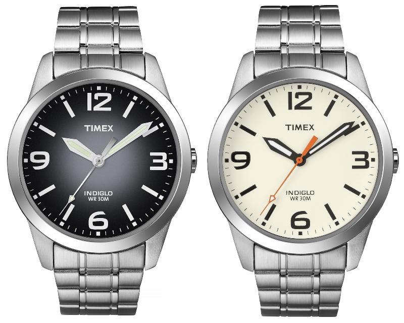 Name:  Timex-WeekenderClassic-1.jpg Views: 392 Size:  213.3 KB