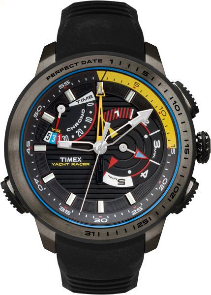 Name:  timex-yachtracer-storepic.jpg Views: 31 Size:  42.5 KB