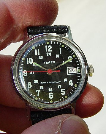 Timex Military Watch on 135753d1224530235 Jcrew Timex Mil Watch Have You Seen Timex Boys Jpg