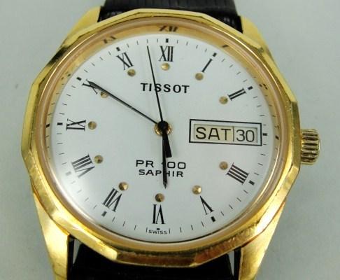 Name:  Tissot 1.jpg Views: 5064 Size:  44.3 KB