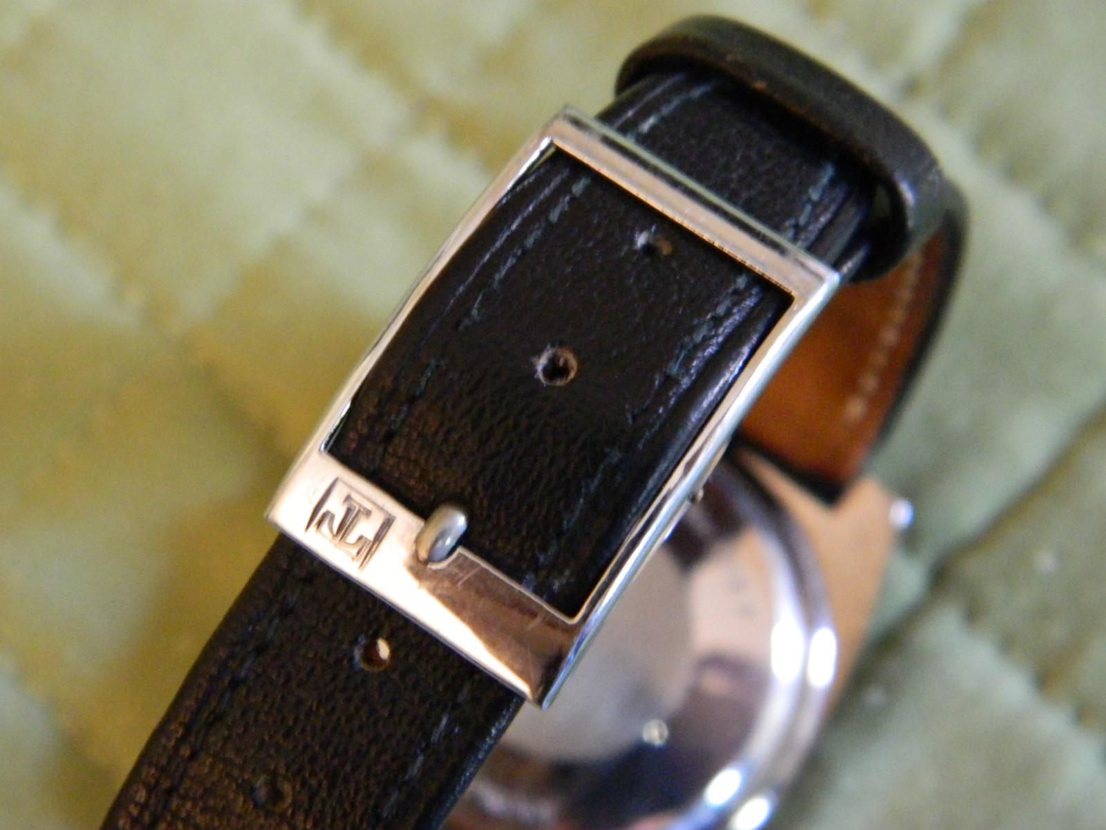 Name:  tissot 2.JPG Views: 185 Size:  375.9 KB