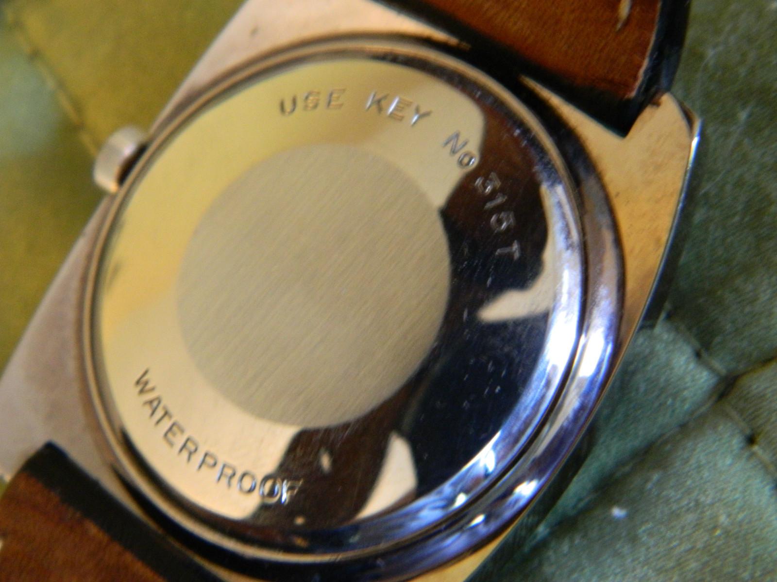Name:  tissot 3.JPG Views: 157 Size:  432.7 KB