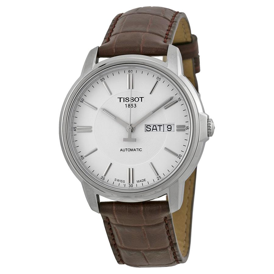 Name:  tissot-automatic-iii-white-dial-men_s-watch-t0654301603100_5.jpg Views: 269 Size:  160.0 KB