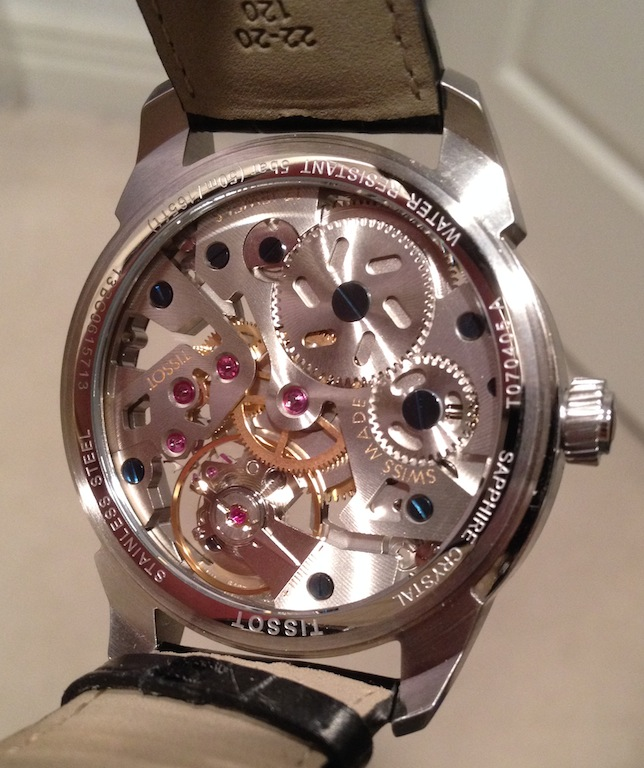 Name:  Tissot Back Medium.JPG