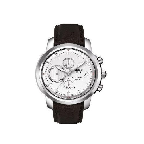 Name:  tissot chrono.jpg