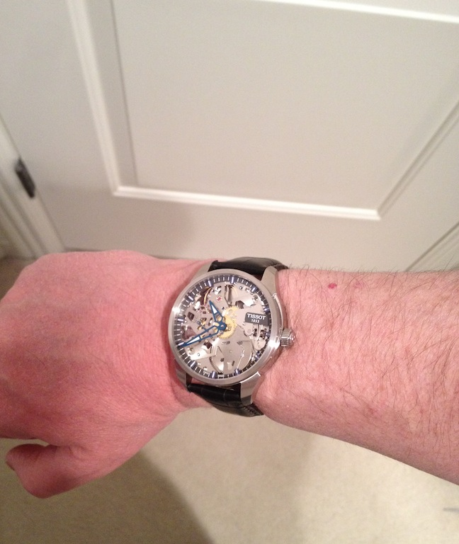 Name:  Tissot Front Medium 2.JPG